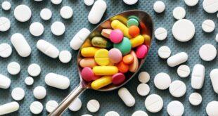 احذر.. تناول هذا العصير مع الأدوية يعرض حياتك للخطر