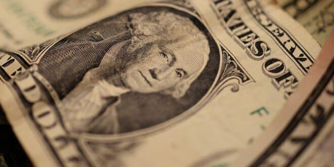 سرقة 36 مليار دولار من الحكومة الأمريكية في أكبر عملية احتيال