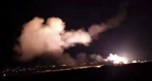 """سوريا تسقط 50 طائرة في 3 أيام.. """"سيد السماء"""" الروسي يحسم معركة 1973"""