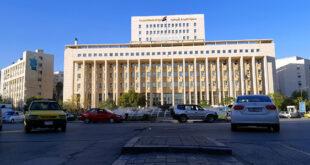 ماهو أثر طرح فئة الـ5000 ليرة في السوق السورية؟