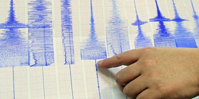 دراسة مرعبة... زلزال مدمر سيضرب المنطقة العربية في السنوات القريبة