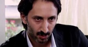 بأنف صغير وملامح مختلفة..الفنان السوري أحمد الأحمد يثير الجدل حول خضوعه لعملية تجميل
