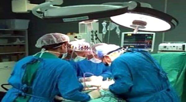 سوريا.. قبل التخدير تأكدوا من وجود طبيبكم في غرفة العمليات