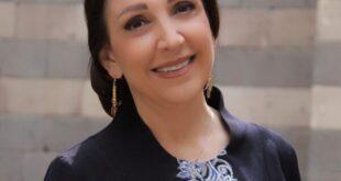 تزوجت جمال سليمان وانفصلا.. 10 معلومات عن حياة النجمة وفاء موصللي