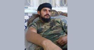 محاولة الاغتيال الخامسة لقيادي سابق في الجيش الحر بدرعا