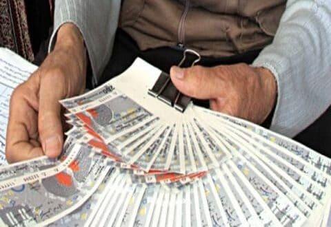 السوريون ينفقون ملياري ليرة على بطاقات يانصيب رأس سنة 2021
