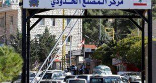 فرض الحجر الصحي لمدة 72 ساعة على القادمين الى لبنان.. حتى السوريين العابرين الى سوريا