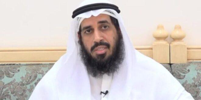 السجن 7 سنوات لأحد الداعمين الكويتيين لجبهة النصر ة في سوريا