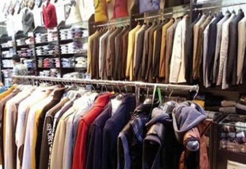 أسعار الملابس الشتوية خارج قدرة المواطن المادية.. الجاكيت براتب شهر