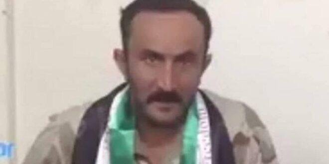 اغتيال قيادي سابق في ميليشيا الجيش الحر برصاص مجهولين في دير الزور