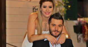 حسام جنيد: الحسد سبب الانفصال بيني وبين زوجتي امارات رزق