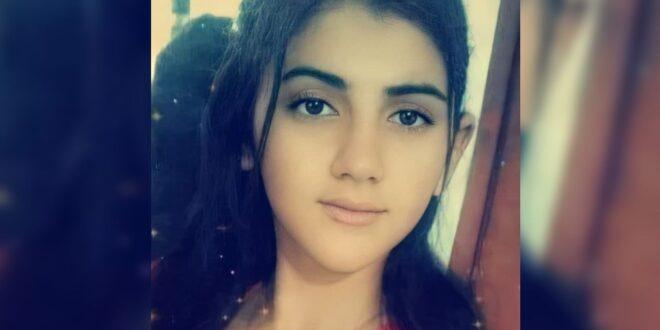 """اختطاف طفلة لتجنيدها في """"الوحدات الكردية"""" في الحسكة"""