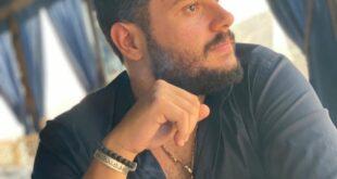محاولة اغتيال نجل رجل أعمال سوري بريف دمشق