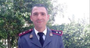 """استشهاد ضابط شرطة وعنصر من """"الدفاع الوطني"""" بهجومين في القنيطرة"""