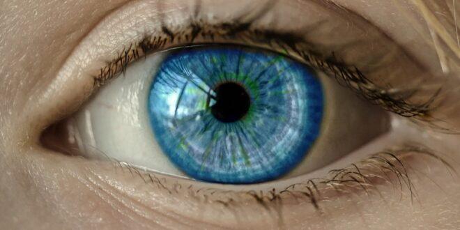 من أين أتت العيون الزرقاء وما الذي يميز أصحابها عن غيرهم ؟