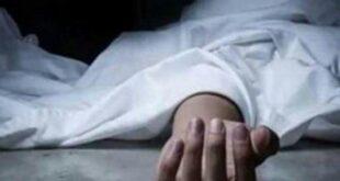 جريمة قتل امرأة تهز مدينة دمشق