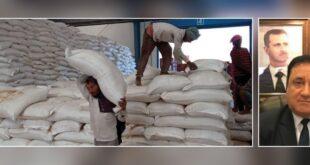 دفعة مساعدات غذائية هندية في الطريق إلى سورية