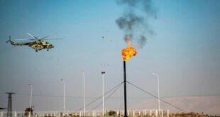 """رجال أعمال أمريكيون يخوضون في """"المياه العكرة"""" لتجارة النفط السوري"""