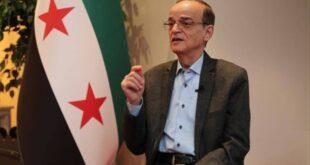 المعارضة السورية تطالب روسيا بالضغط على دمشق