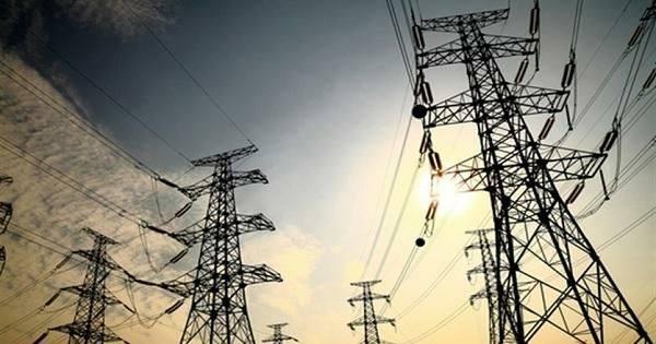 الموعد التقريبي لإنتهاء أزمة الكهرباء كلياً في سورية