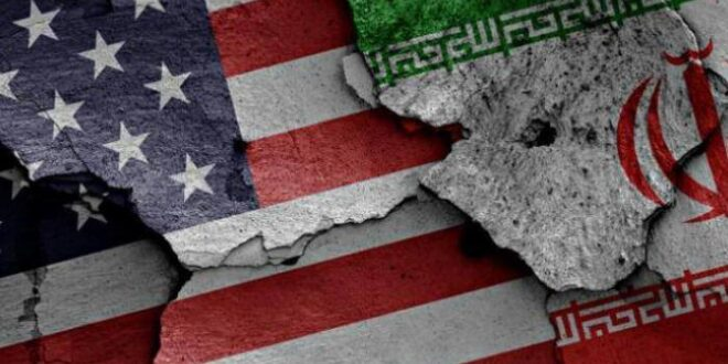 العقوبات ليست خياراً: وصفات أميركية لإنهاء الفشل في سوريا