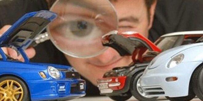 أشياء عليك الاهتمام بها عند شراء سيارة مستعملة.. لا تتجاهلها