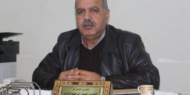 وزير الكهرباء يحسم الجدل بشأن الأمبيرات: سيبقى قطاع الكهرباء قطاعاً حكومياً