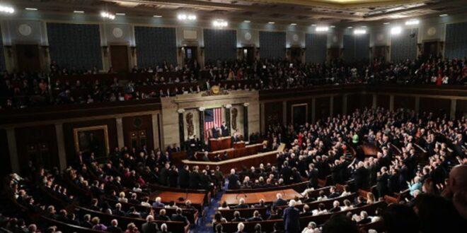 """تحرك ديمقراطي بالكونغرس لمنع بيع """"أسلحة دقيقة"""" للسعودية"""