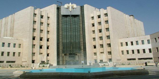 مجلس القضاء الأعلى برّأ القضاء المتهمين بعد شهر من اتهامهم