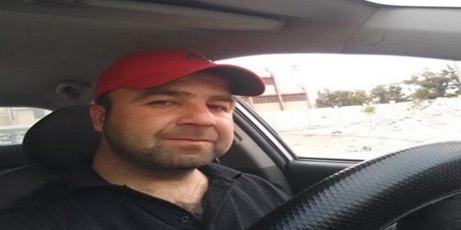 اغتيال قيادي في الجماعات المسلحة شرقي حلب