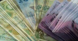 المالية تدرس إيصال معاشات المتقاعدين إلى منازلهم مقابل 500 ل.س