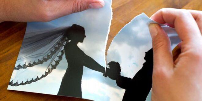 أسرع حالة طلاق في دمشق.. خلال يوم واحد زواج وطلاق!!