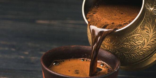 أسباب صحية خارقة ستدفعك للتوقف عن شرب القهوة يومياً.. الرابعة أغربها