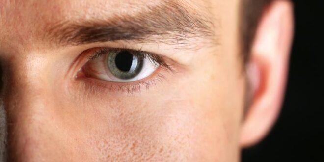 تناولها باستمرار.. أفضل 6 أطعمة للحفاظ على صحة عينيك