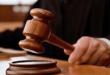 قاض في السعودية يحصل على مركبة فارهة مقابل إصدار حكم