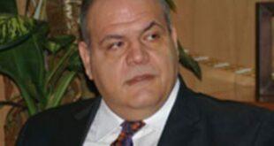 """وزير سابق : المواطنون """" غير الموظفين """" فاسدون أيضاً"""