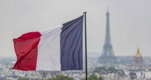 فرنسا تحظر دخول القادمين من خارج الاتحاد الأوروبي لأجل غير مسمى