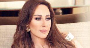 """النجوم السوريون اشتهروا بفضل الدراما اللبنانية"""".. تصريح ورد الخال الى الواجهة من جديد"""