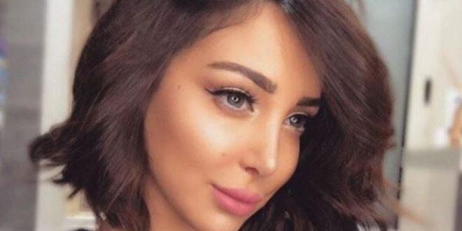 بسمة بوسيل زوجة تامر حسني تواجه انتقادات لاذعة بسبب رقصها