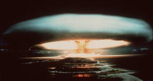 صحف ألمانية: إيران على بعد خطوات من صنع القنبلة النووية!