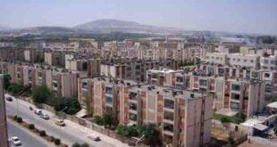 الإسكان تمنح المكتتبين مهلة جديدة لتسديد الأقساط