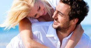 5 أشياء يرغب الرجال في أن تعرفها النساء.. فما هي؟