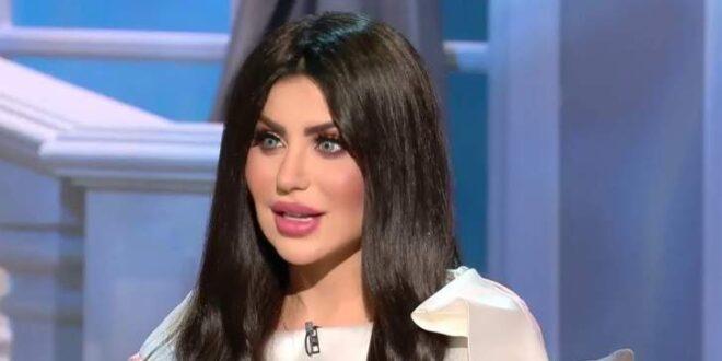 قصة زواج حليمة بولند من معمر القذافي تعود إلى الواجهة وهي تعلّق