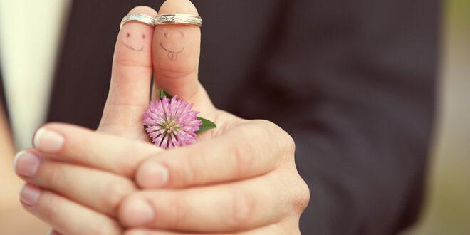 لزواج ناجح.. 10 نصائح على المرأة أن تعرفها