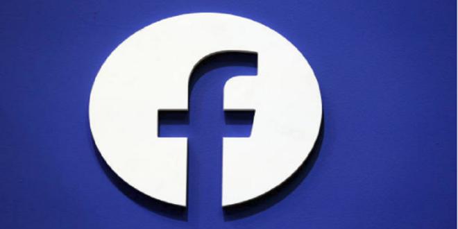 فيسبوك يطرد أصحاب هذه الهواتف من حساباتهم!
