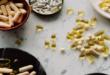 انخفاض مستويات فيتامين B12 قد يرتبط بمشكلة صحية مزعجة!