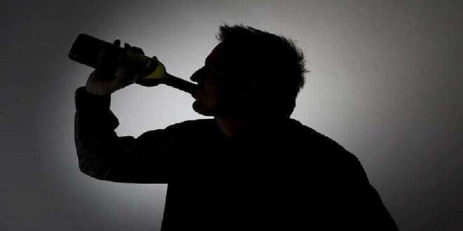 كشف عواقب تناول الكحول.. غير متوقعة!!