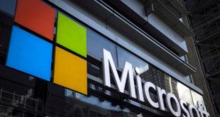 """مايكروسوفت تعد تجديدا بصريا شاملا لـ""""windows"""""""