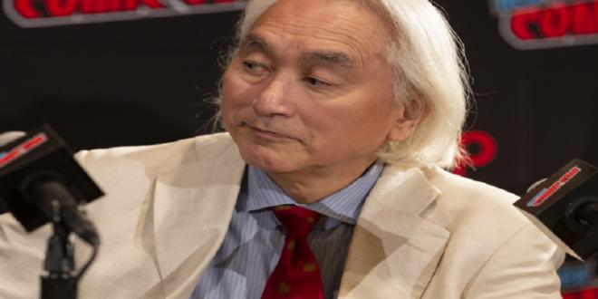 فيزيائي شهير يكشف عن 3 من أكثر توقعاته إثارة حول مستقبل البشرية