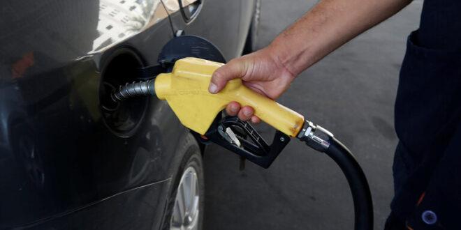 وزارة النفط السورية توضح أسباب أزمة المشتقات النفطية